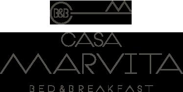 B&B Casa Marvita